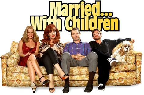 Married-With-Children-Cast