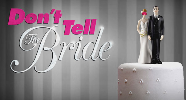 dont-tell-the-bride-logo1