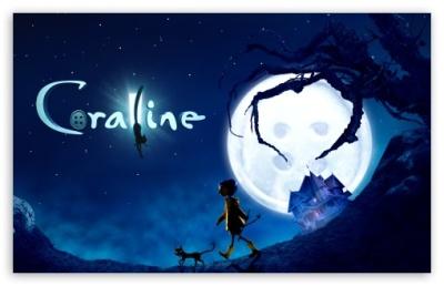 coraline_movie-t2