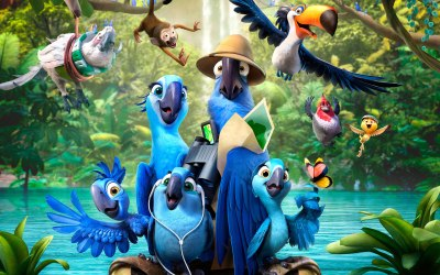 Rio-2-Movie-wallpaper1