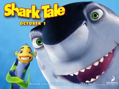 shark_tale_cartoon_wallpaper-normal