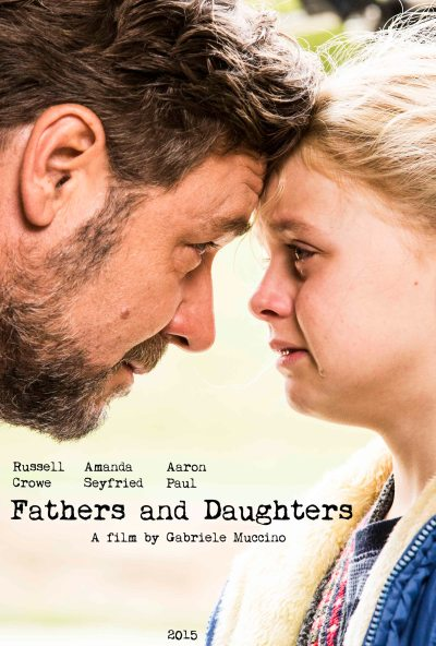 fathers-and-daughters-poster2