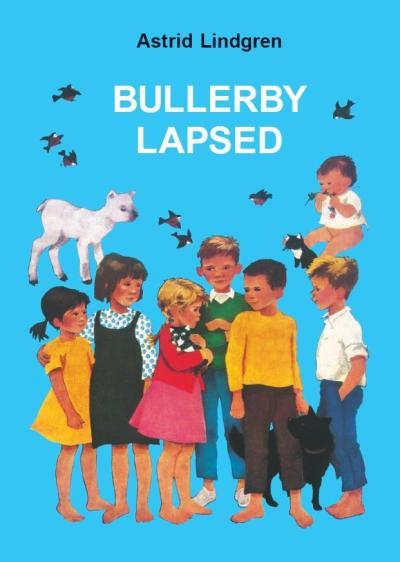 bullerby-lapsed