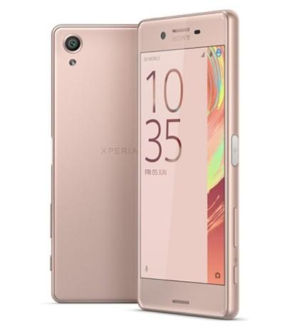 1090-sony-xperia-x-lte-32-gb-new-unlocked-rose-gold-1