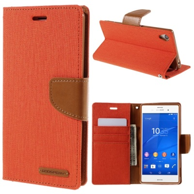 font-b-mercury-b-font-goospery-canvas-leather-wallet-case-for-font-b-sony-b