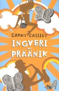 cassidy-ingveripraanik-195x300