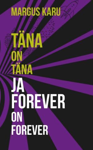 tana-on-tana-ja-forever-on-forever